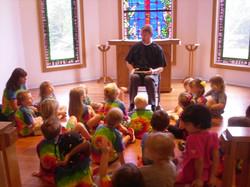 Preschool Chapel.jpg