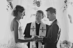 andrews wedding2
