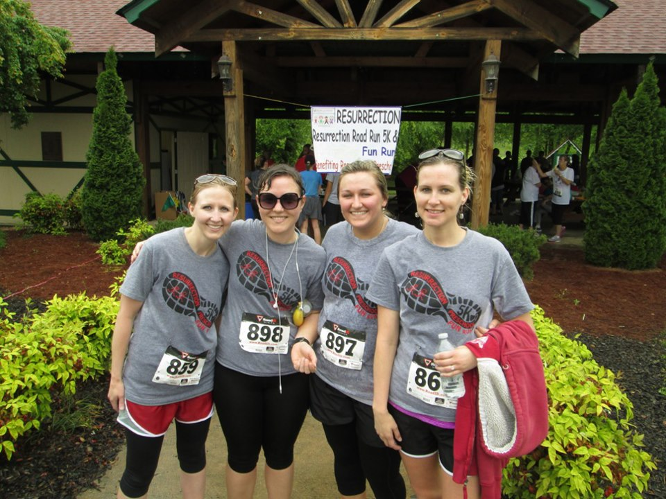 Resurrection Fun Run Ladies.jpg