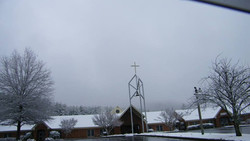 Resurrection on a snowy day 2.jpg