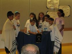 The Jewish Teens Kids4Peace.jpg