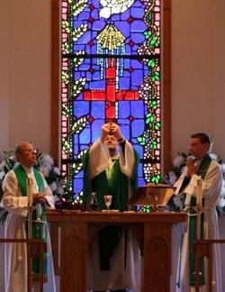Bishop Alexander.jpg