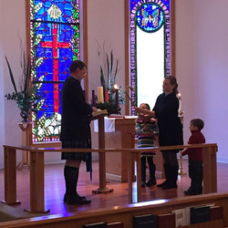 Lighting the Advent Candle.jpg