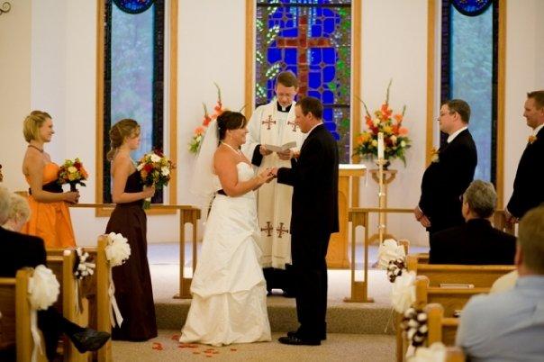 Brode Wedding2
