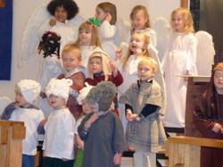 Preschool Pageant.jpg