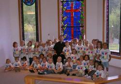 Preschool 2010.jpg
