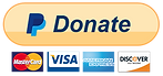 donate-paypal-button.png