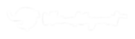 vilniaus kenguros logotipas-05.png