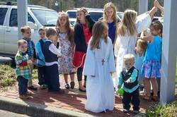 Kids on Easter Sunday.jpg