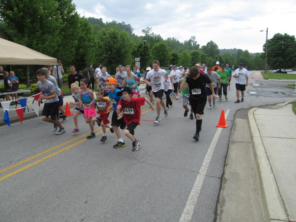 2nd Annual Resurrection Preschool 5K.jpg