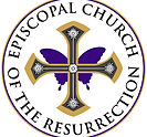 resurrection logo jpg.jpg