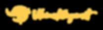 vilniaus kenguros logotipas-03.png