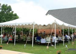 ledford wedding