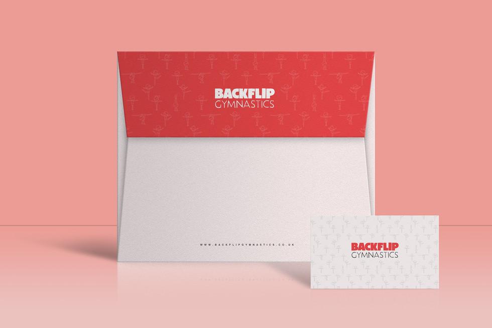 BF-Envelope & Business Card_edited.jpg