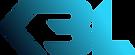 KBL Logo Transparent.png