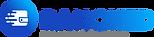 logo bancked.png