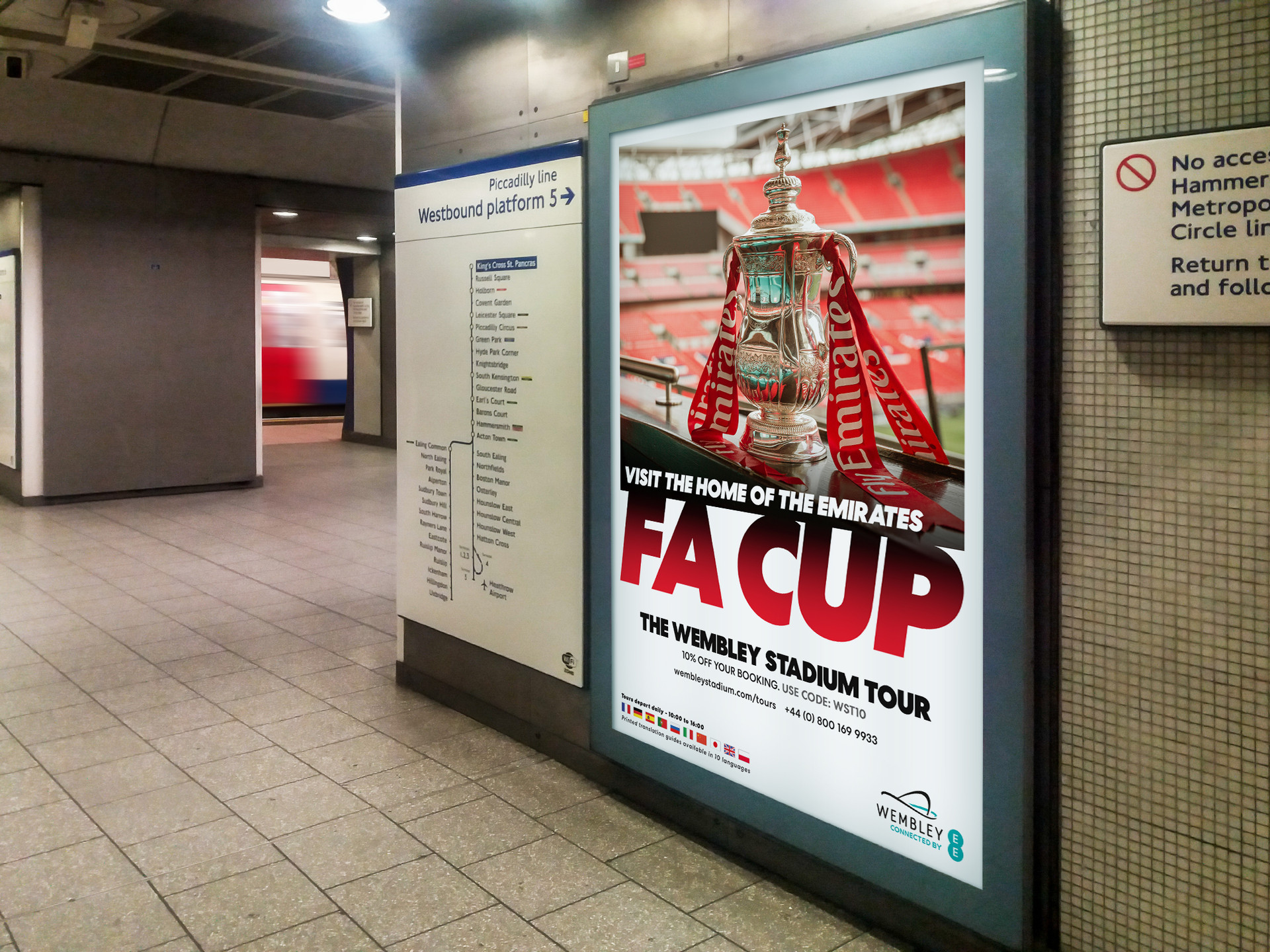 WEM-TOURS-London-Undeground-Ad-Screen-Mo