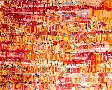 Crossroads 122x152cm Acrylic $2400.jpg