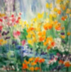 Spring Flowers #2.jpg