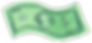 banknote02.png