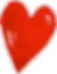 heart04.png