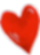 heart02.png
