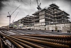 Construction-2