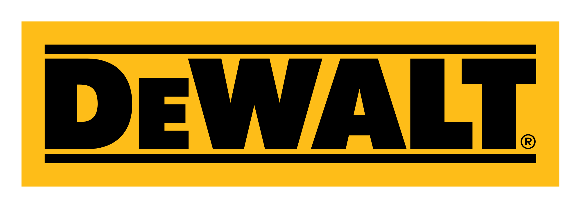 2000px-DeWalt_Logo.svg