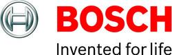 Bosch_logo-8