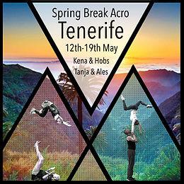 Tenerife Insta Poster color block.jpg