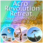 Acro Rev mex new.jpg