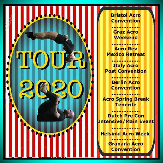 TOUR 2020 Italy.jpg