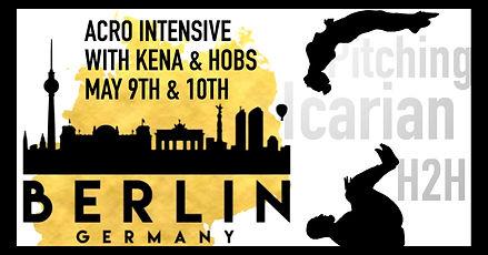 BERLINt.jpg