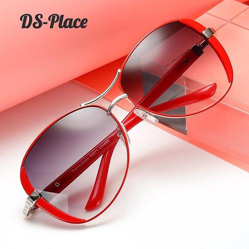 2020 Women Sunglasses Brand Vintage Sun Glasses UV400 Sunglass Shades Eyewear