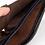 Thumbnail: Vintage Men Leather Wallet Luxury Slim Male Purses Credit Card Bills