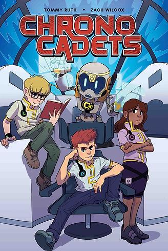 Chrono Cadets Cover 5.jpg
