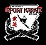 Arkasas Sport Karat Circuit