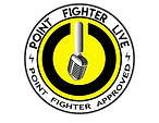 pointfighterlogo (1) (1).png