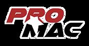 PROMAC_logo®.png