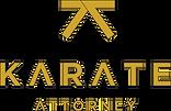 KA-logo-gold1.png