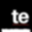 truth entertainment white logo (official