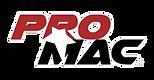 PROMAC logo® (white).png