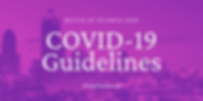 Covid-19 Guidelines.png
