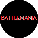 Battlemania Icon.png