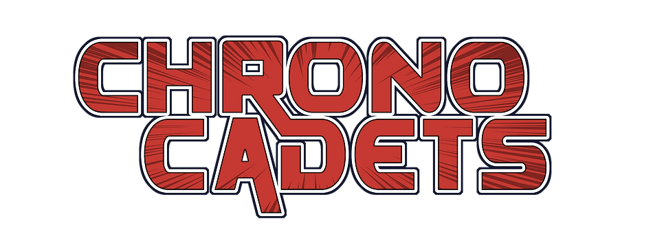 Chrono Cadets Logo Cleaner.png