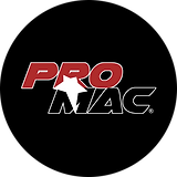 PROMAC icon.png