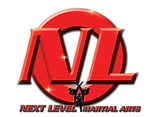 NLMA_logo white back ground (2).jpg