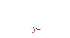 BOA Logo Red 2020.png