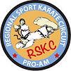 RSKC.jpg
