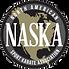 Naska_Logo (2).png